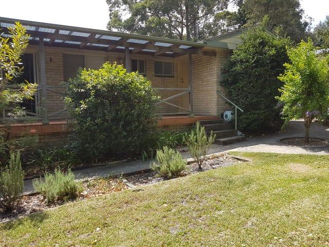 4 Bramall Road, Shoalhaven Heads, NSW 2535