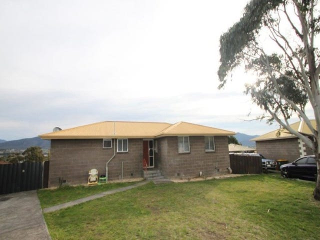 79 Lamprill Circle, Herdsmans Cove, Tas 7030