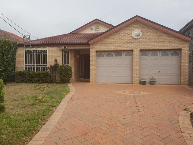 47 Lawford Street, Greenacre, NSW 2190