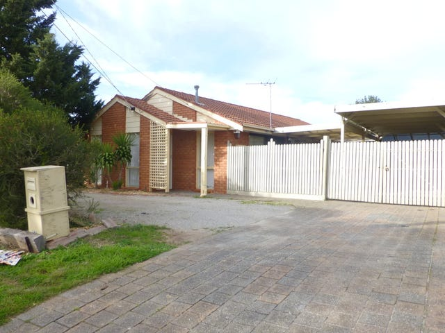 22 Arundel Court, Hoppers Crossing, Vic 3029