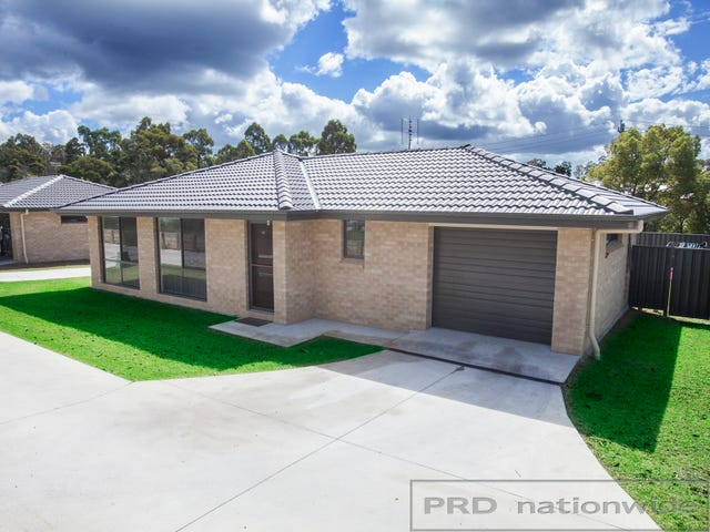 50A Ninth Street, Weston, NSW 2326