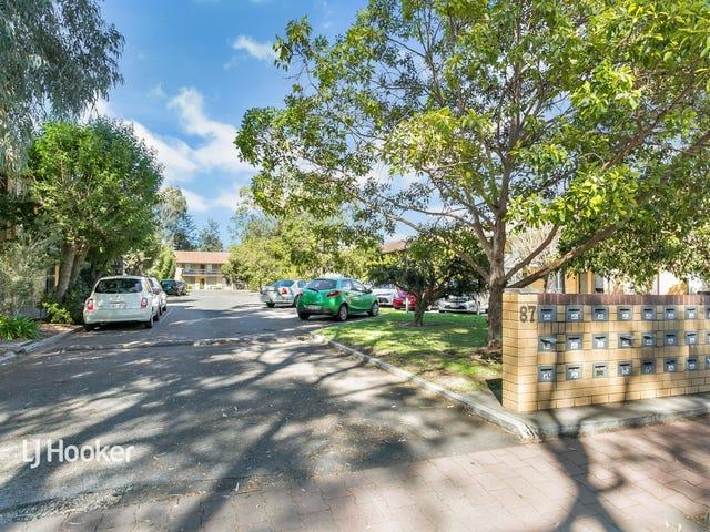 11/87 Mary Street, Unley, SA 5061