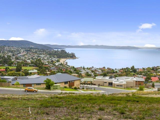 Lot 51 Bluebush Crescent, Blackmans Bay, Tas 7052