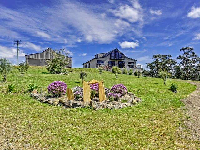 823 Bream Creek Road, Kellevie, Tas 7176