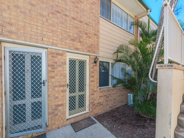 6/23 Bailey Street, Woody Point, Qld 4019