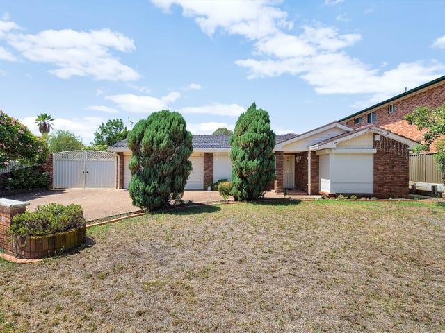 16 Woodman Place, Abbotsbury, NSW 2176