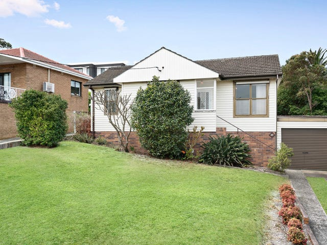 49 Hastings Avenue, Chifley, NSW 2036