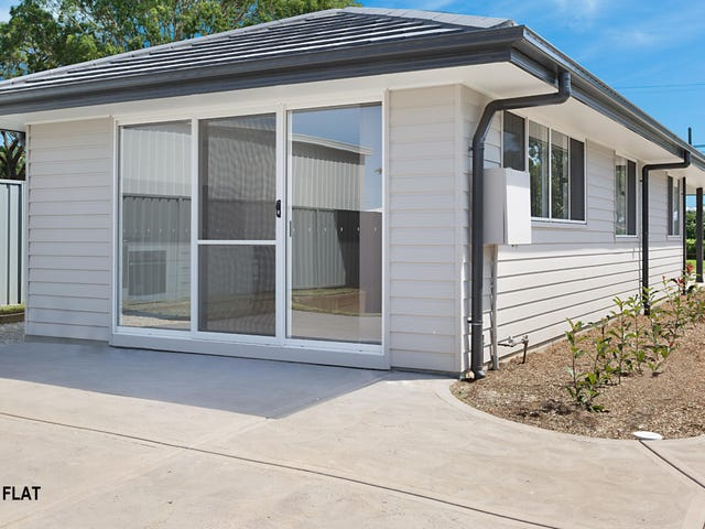 20a Henry Road, Morisset Park, NSW 2264