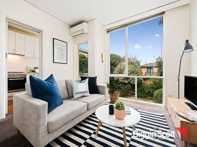 22/9 Lisson Grove, Hawthorn, Vic 3122