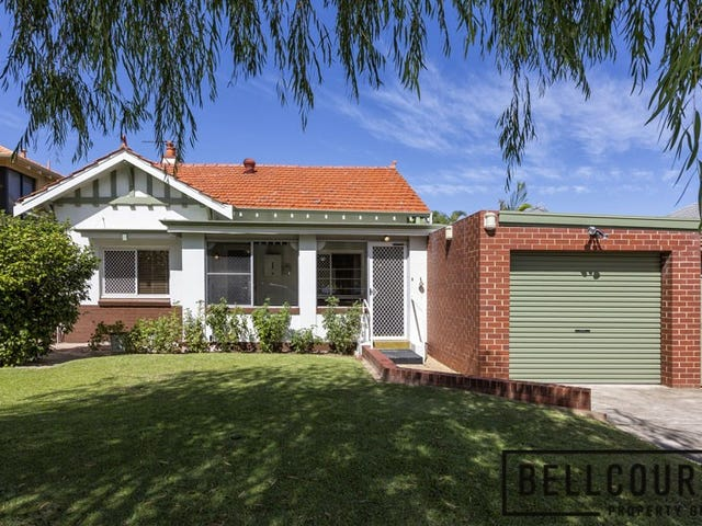 1 Walters Street, South Perth, WA 6151