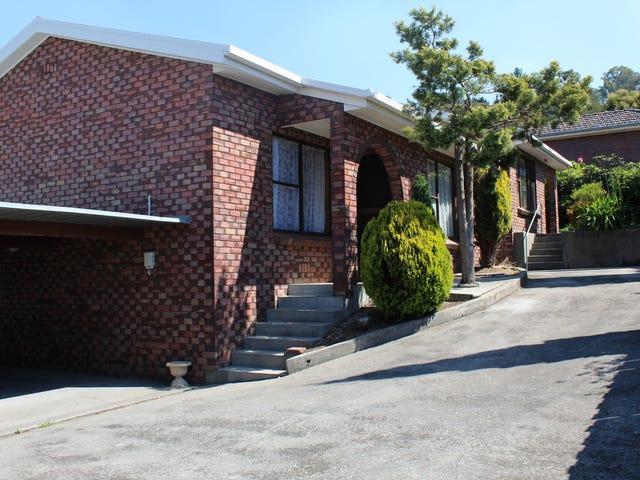 2/421 West Tamar Road, Riverside, Tas 7250