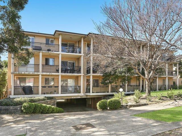 16/10-14 Kingsland Road South, Bexley, NSW 2207