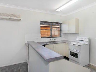 16B Carthage Street, Tamworth, NSW 2340