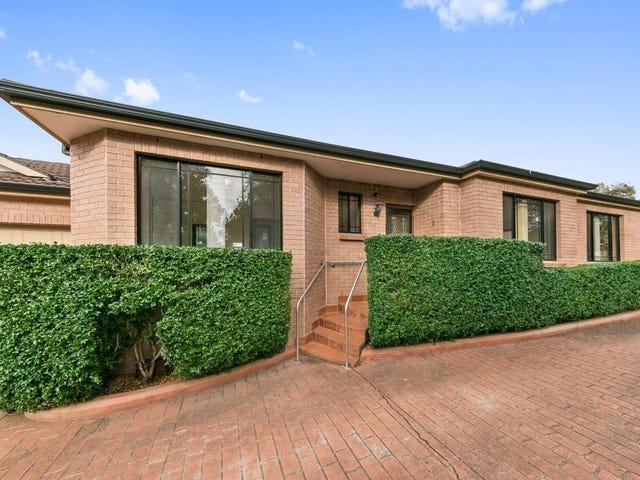 2/76 Vega Street, Revesby, NSW 2212