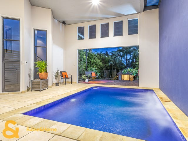 4a Fourth Avenue, Scarborough, Qld 4020