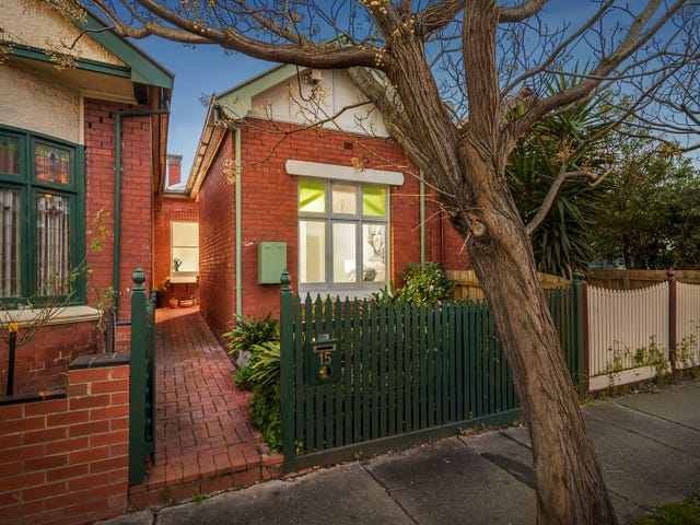 15 Westgarth Street, Northcote, Vic 3070