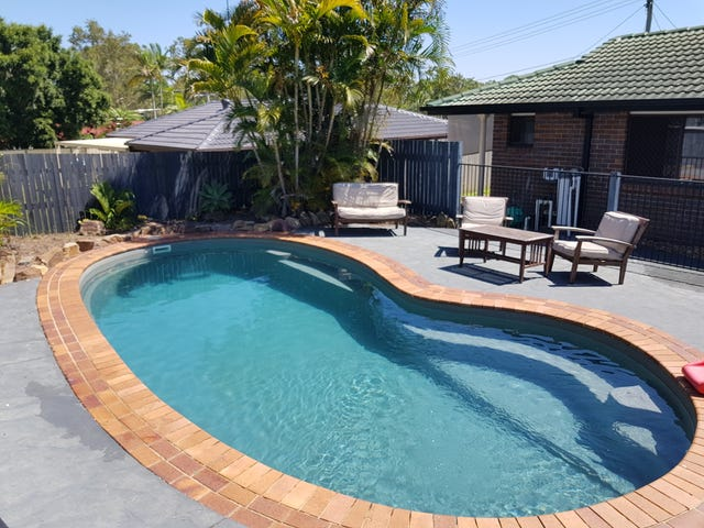 5 Bottlebrush Drive, Regents Park, Qld 4118