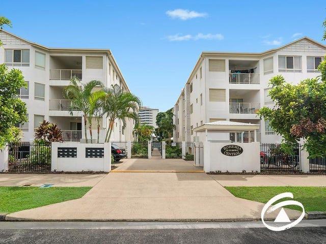 8A/210 Grafton Street, Cairns North, Qld 4870