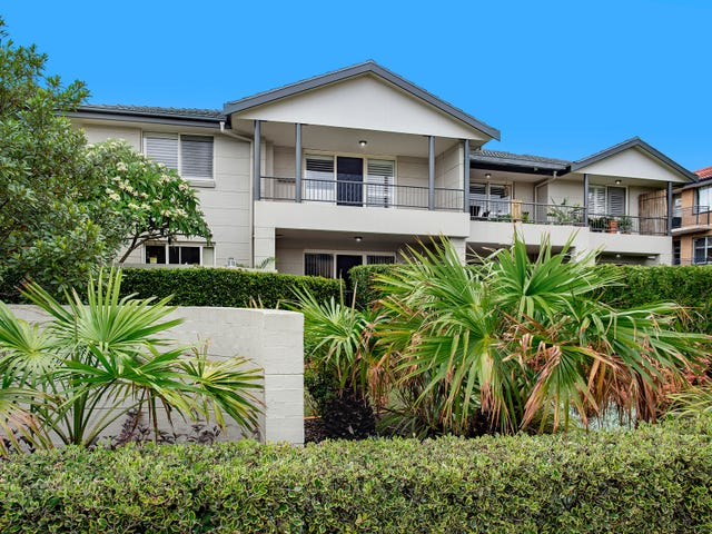 2/2 Wetherill Street, Narrabeen, NSW 2101