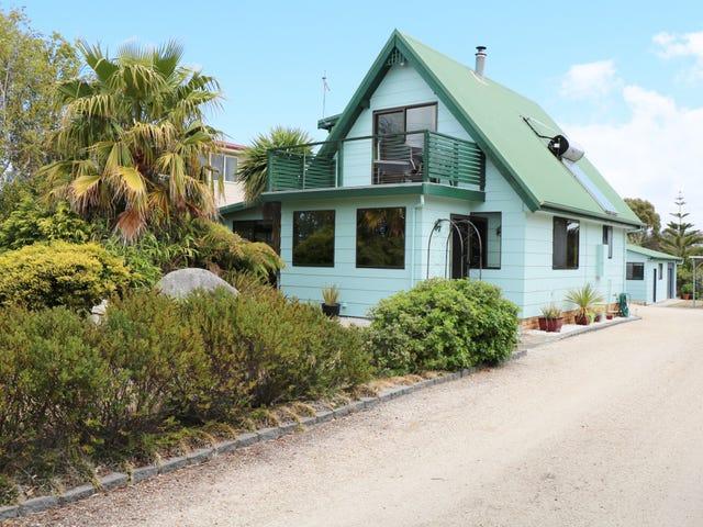 3 Silver Street, Scamander, Tas 7215