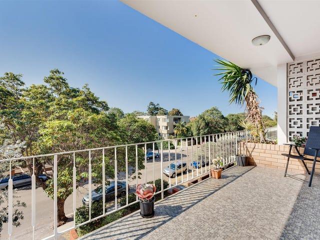 5/77 Howard Avenue, Dee Why, NSW 2099