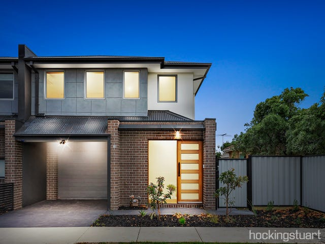 1D Mahon Avenue, Altona North, Vic 3025
