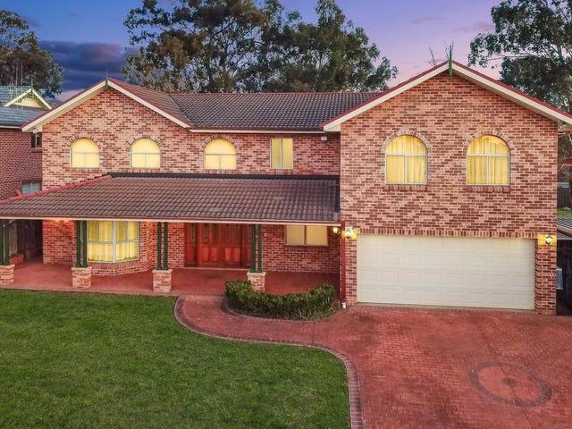 10 Watton Street, Quakers Hill, NSW 2763