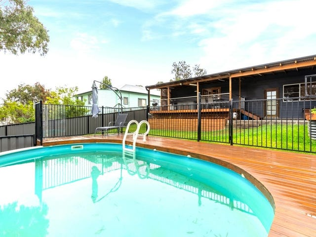 40A Macquarie Road, Fennell Bay, NSW 2283