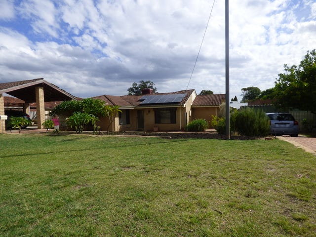 17 Ebro Way, Willetton, WA 6155