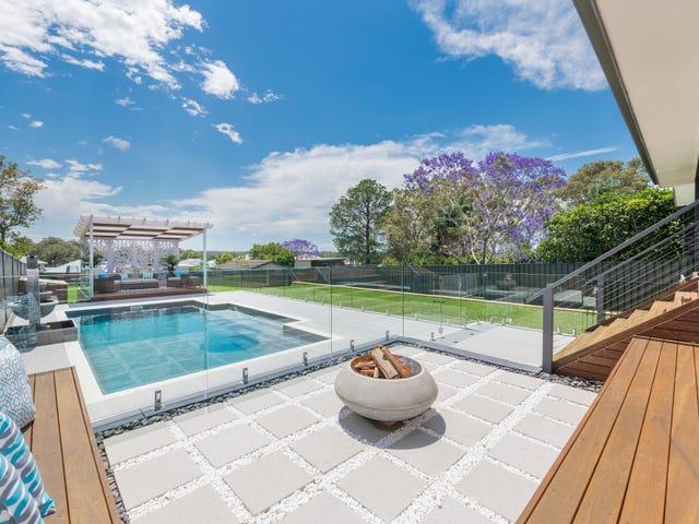 19 Henry Road, Morisset Park, NSW 2264