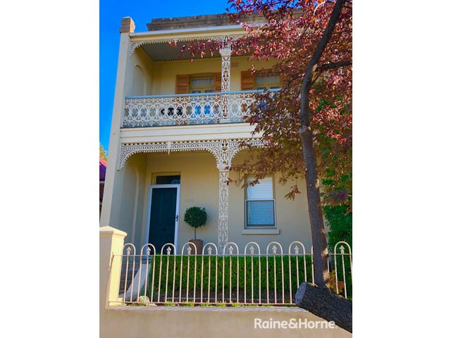 173 William Street, Bathurst, NSW 2795