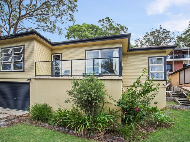 135 Skye Point Road, Coal Point, NSW 2283