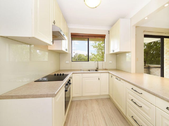 22/17 Sherbrook Road, Hornsby, NSW 2077