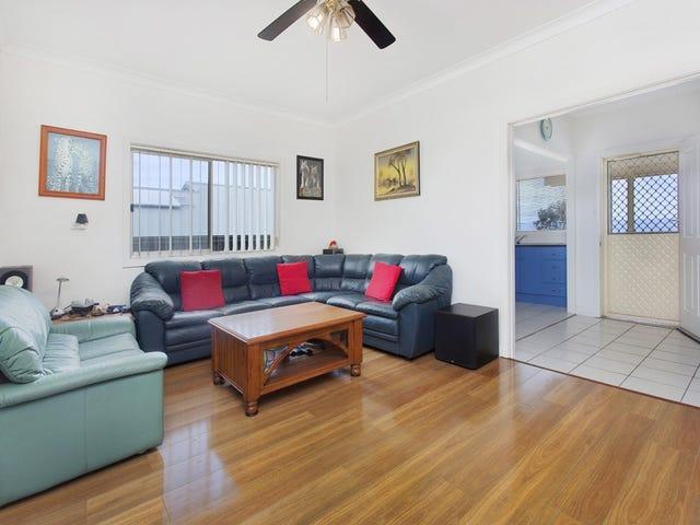 47 Robertson Street, Port Kembla, NSW 2505
