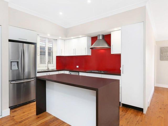21 Young Street, Parramatta, NSW 2150