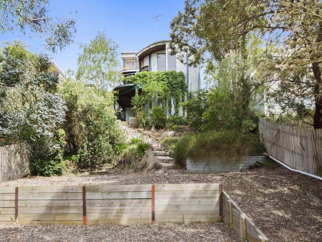 3 Driftwood Street, Ocean Grove, Vic 3226