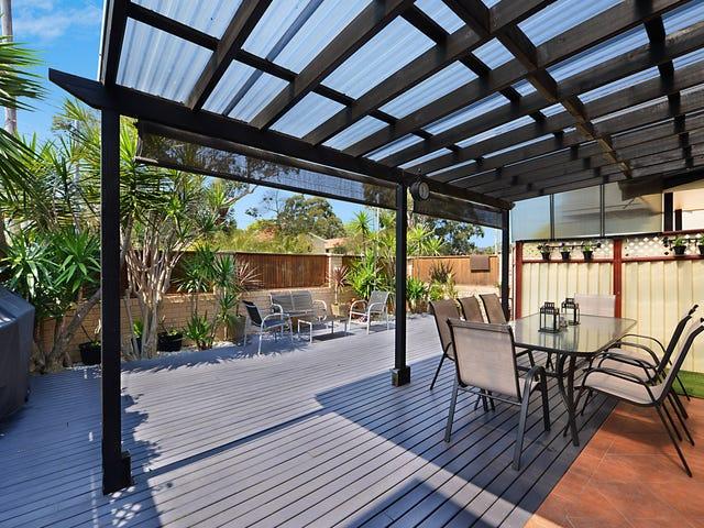 2/110 Napoleon Street, Sans Souci, NSW 2219
