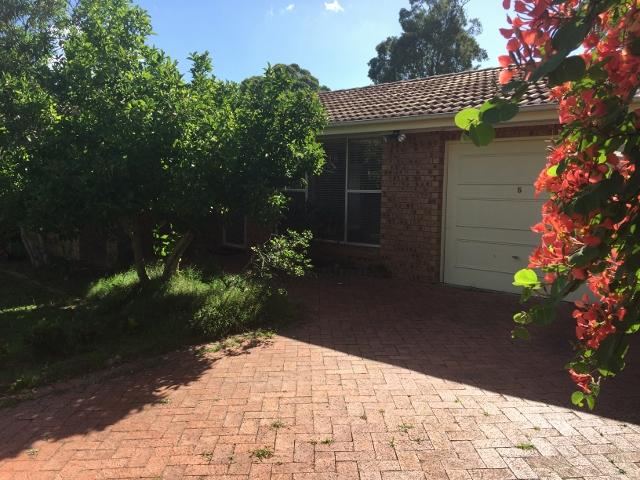 5 Jonathon Place, Cherrybrook, NSW 2126