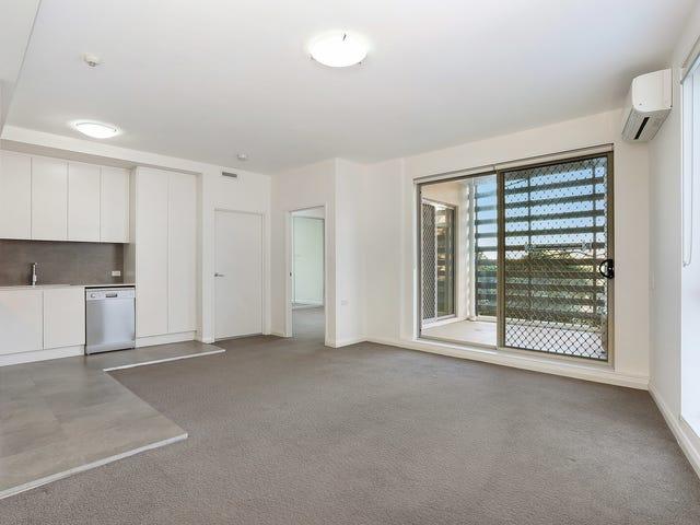 4/19 Crane Street, Homebush, NSW 2140