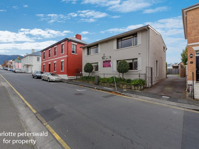 27-29 Hampden Road, Battery Point, Tas 7004