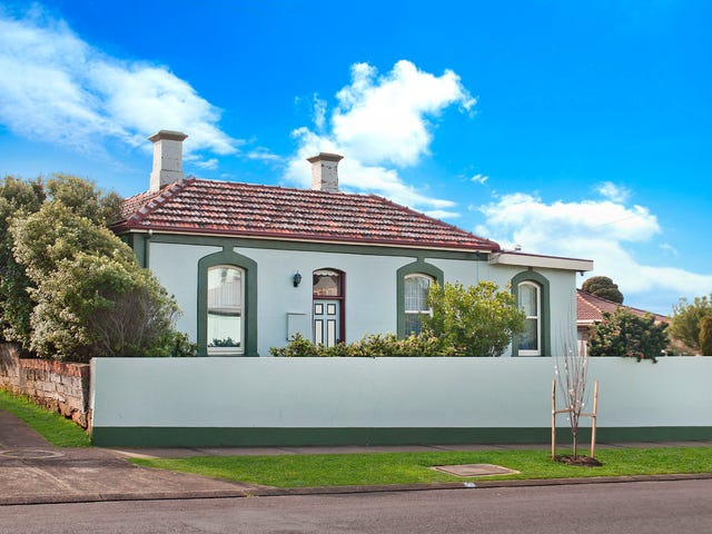 50 Kerr Street, Warrnambool, Vic 3280