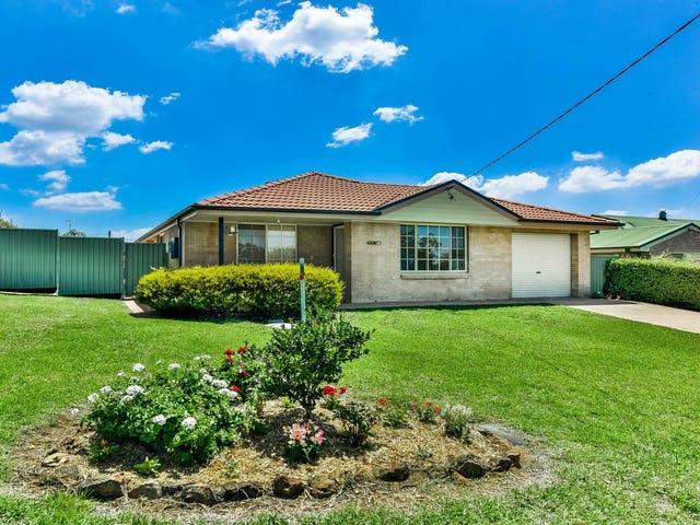 22 Coevon Road, Buxton, NSW 2571