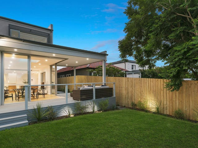 5 Clisby Way, Matraville, NSW 2036