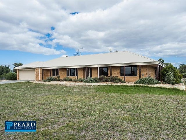 164 San Simeon Way, West Pinjarra, WA 6208