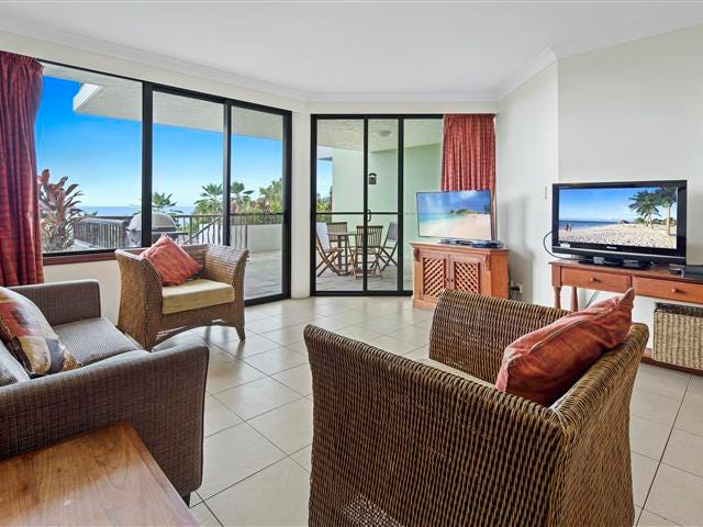 10/4 Golden Orchid Drive, Airlie Beach, Qld 4802