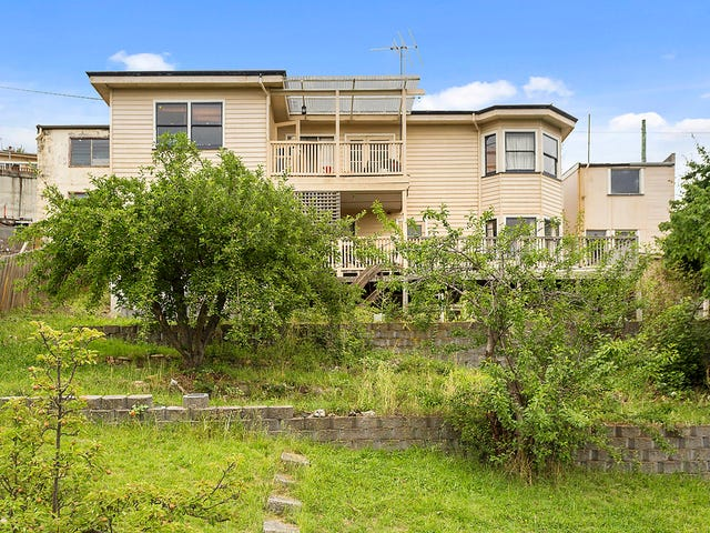23 Second Avenue, West Moonah, Tas 7009
