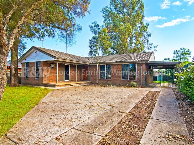 15 Cooper Street, Penrith, NSW 2750