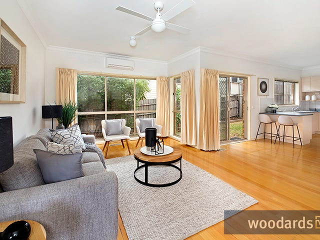 763A South  Road, Bentleigh East, Vic 3165