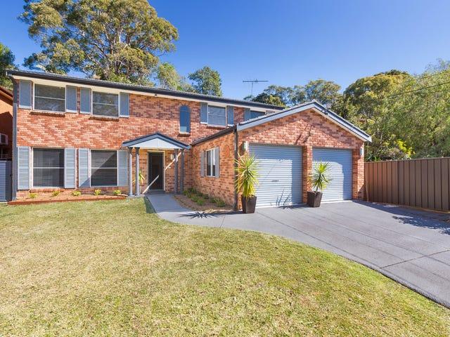 7 Currawang Place, Como, NSW 2226