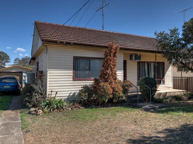 5 Grace Street, Kingswood, NSW 2747